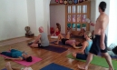 yoga-in-salento-3
