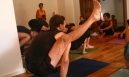 yoga-in-salento-5