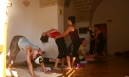 yoga-in-salento-6