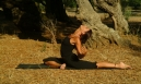 yoga-in-salento-8