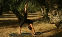 yoga-in-salento-9
