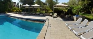 yis-frontpage_slider_new-pool-pic