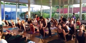 yoga_salento-blurb-new_04-1200-1