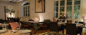 yis-new-slide-photos-restaurant-01